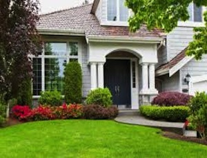 Homes for Sale in Torrance, CA
