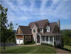 Homes for Sale in Portage, MI