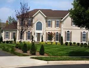 Homes for Sale in Amelia, VA