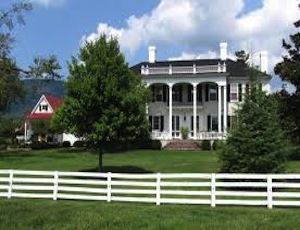 Homes for Sale in Newtown, VA