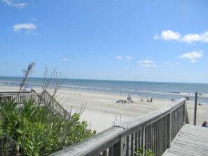 Homes for Sale in Duck, NC