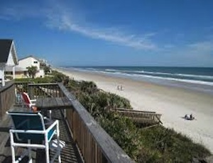 Homes for Sale in Currituck County, NC
