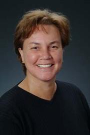 Lynn  Saucier
