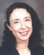 Deborah Galiga