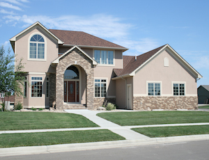 Homes for Sale in Naperville, IL