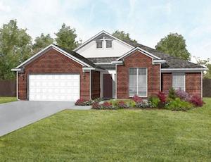 Homes for Sale in Aurora, IL