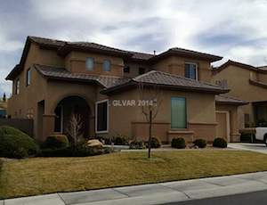 Homes for Sale in Rancho Mirage, CA
