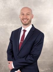 Michael Leitermann