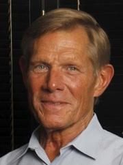 Bruce Mueller