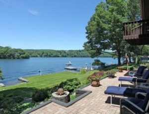 Lake Homes | The Realty Company LLC | 262-569-7690 | Brookfield