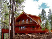 Homes for Sale in Pine, AZ