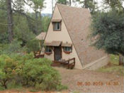 Homes for Sale in Strawberry, AZ