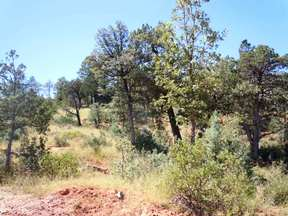 Strawberry AZ Residential Lots & Land Sold!: $89,000