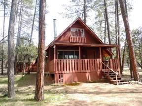 Strawberry AZ Single Family Home Sale Pending: $219,000