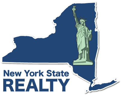 New York State Realty