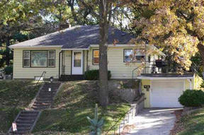 Single Family Home Sold: 2130 Jamary PL