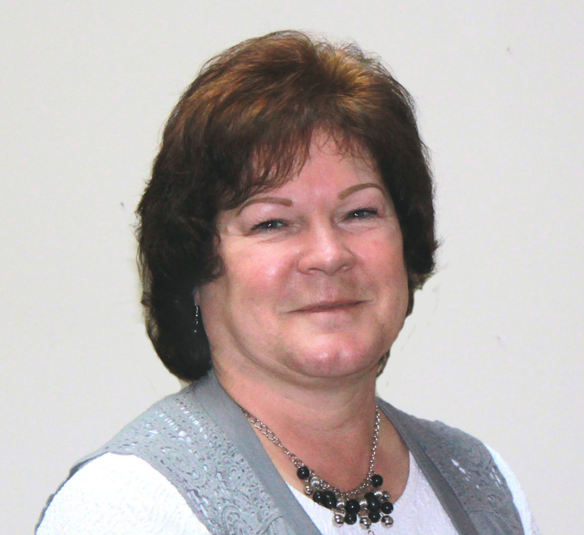 Mary-Nolan-New-Agent-Agent-Iowa