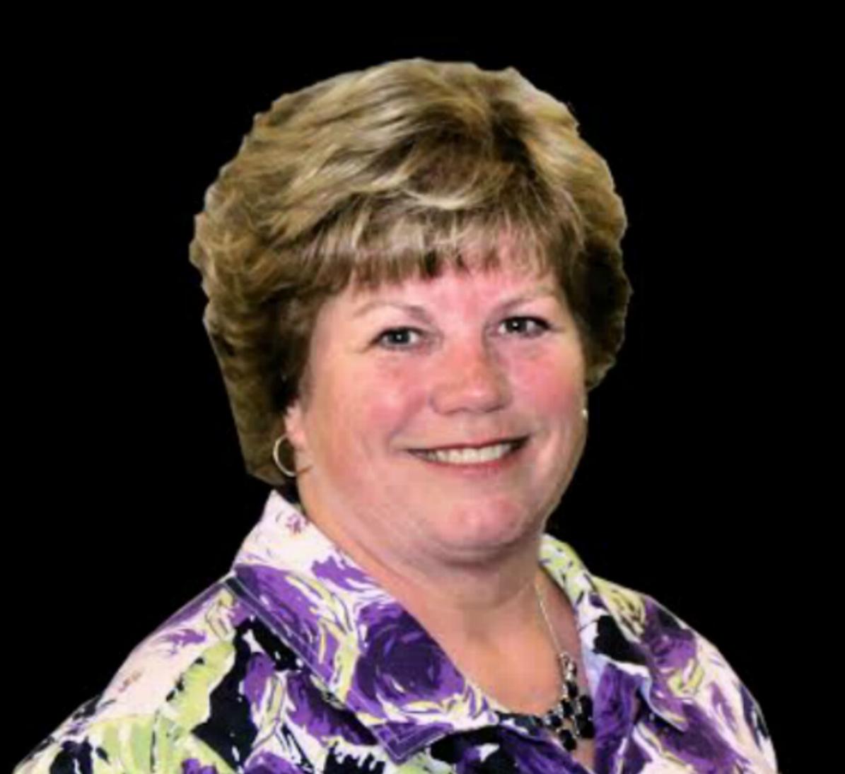 Mary-Wilson-New-Age-Agent-Iowa
