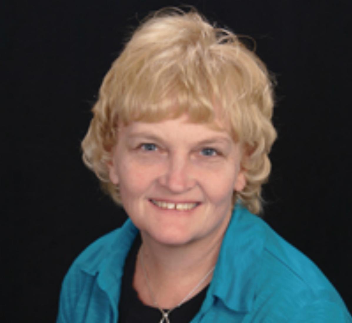 Rita-Walton-New-Age-Agent-Iowa