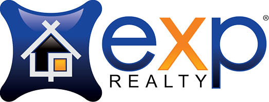 exp REALTY Iowa | The Agent-Owned Cloud Brokerage®