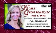Tracy L. Dietz
