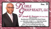 Joseph Pearson (JP)