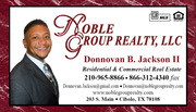 Donnovan Jackson II