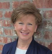 Patti Holton