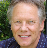 Steve Kennedy