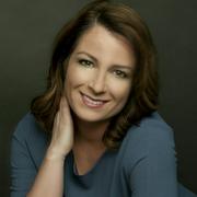 Angèle Baker