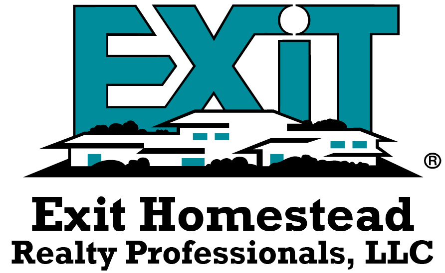 Exit Homestead Realty Pros, LLC