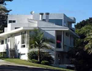 Homes for Sale in Encinitas, CA