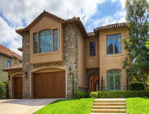 Homes for Sale in Escobedo, CA