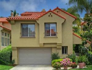 Homes for Sale in La Jolla, CA
