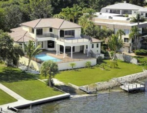 Properties for Sale in Longboat Key, FL
