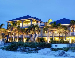 Properties for Sale in Madeira Beach, FL