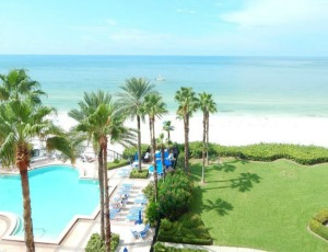 Properties for Sale in North Redington Beach, FL