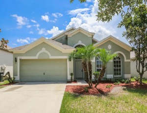 Homes for Sale in Ruskin, FL