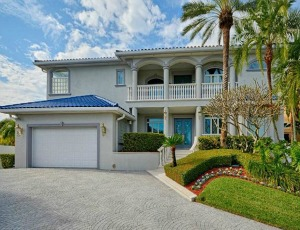Homes for Sale in St Pete Beach, FL