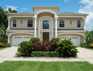 Homes for Sale in Tarpon Springs, FL