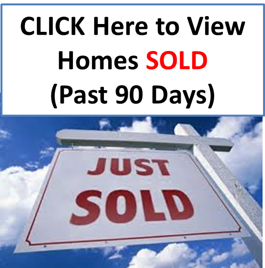 SOLD IN past 90 days