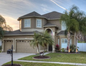 Homes for Sale in Land O Lakes, FL