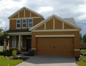 Homes for Sale in Lutz, FL