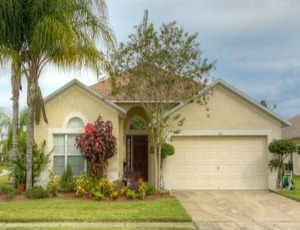 Homes for Sale in Odessa, FL