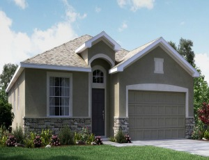 Homes for Sale in Tampa, FL