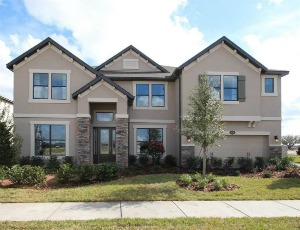 Homes for Sale in Wesley Chapel, FL