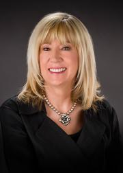 Kathy Corn