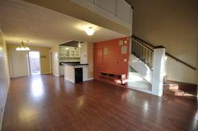 Rental For Rent: 1400 Fairway Terrace #10
