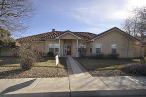 Rental For Rent: 164 Scottsdale