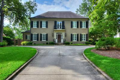 Sharon Thornton Thornton Real Estate Sales Property